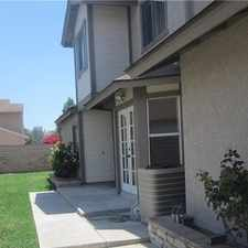 Rental info for 3 Bedrooms House - Freshly Painted Interior Wit...