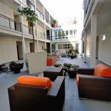 Rental info for Beautiful Luxurious 1bd 1ba ALL NEW Unit! 2 WEE... in the Downtown area