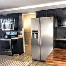 Rental info for VERY BEAUTIFUL CLEAN BRICK RANCH IN THE CITY OF... in the 48088 area