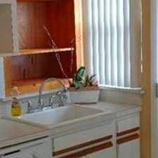 Rental info for House For Rent In Ridge.