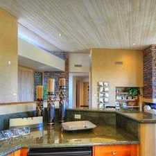 Rental info for House Only For $8,500/mo. You Can Stop Looking ...