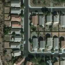 Rental info for Maricopa, Great Location, 3 Bedroom House.