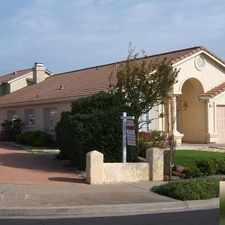 Rental info for 4 Bedrooms - House - 2 Bathrooms - Must See To ...