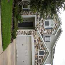Rental info for Jacksonville Is The Place To Be! Come Home Today! in the Sans Souci area