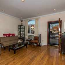 Rental info for 8922 15th Ave #2B in the Fort Hamilton area