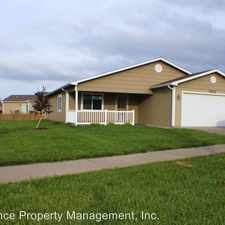 Rental info for 2712 Brookpointe Cir.