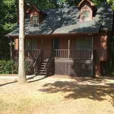 Rental info for 1160 Spring Place # S1160