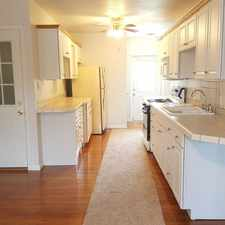 Rental info for 817 West 2nd Street in the Erie area