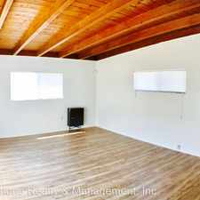 Rental info for 1646 W 127Th St. in the Gardena area