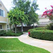 Rental info for 2129 Kings View Circle