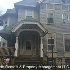 Rental info for 2150 N Booth St - #3 in the Lower East Side area