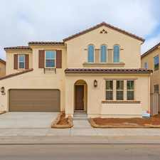 Rental info for 979 Rolling Dunes Way in the Imperial Beach area