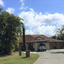 Rental info for Helensvale Duplex in the Gold Coast area
