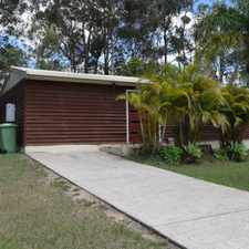 Rental info for Cosey Home - Great Location! in the Brisbane area