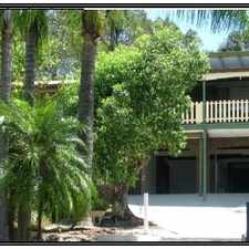 Rental info for 2 Bedroom unit - Close to everything! in the Sunshine Coast area