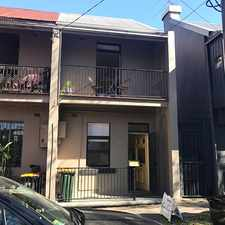 Rental info for Renovated 2 Bedroom Terrace