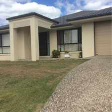 Rental info for Large family home great location