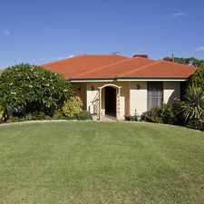 Rental info for THE GREAT ENTERTAINER in the Shoalwater area