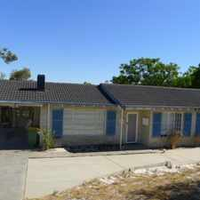 Rental info for RENOVATED PLEASANT FAMILY HOME!!