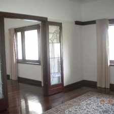 Rental info for 4 Bedroom Character Floreat House