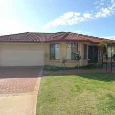 Rental info for Walking Distance to Anzac Terrace Primary School Great 4 Bed 2 Bath Family Home