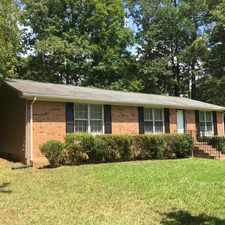 Perfect Rental Info For 3038 Rosewood Circle