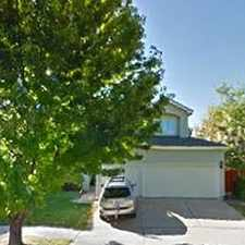 Rental info for Littleton - Superb Loft Nearby Fine Dining. 3+ ... in the Columbine area