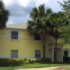 Rental info for 1,018 Sq. Ft. 2 Bedrooms - In A Great Area. in the Harbordale area