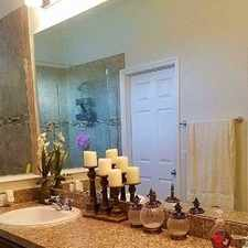 Rental info for 3 Bedrooms Apartment - Come See And RENT This U...