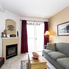 Rental info for The Ridge at Rockrimmon Apartments