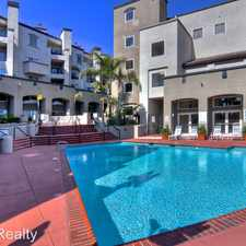 Rental info for 200 Pacific Coast Highway #220