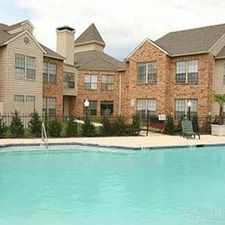 Rental info for Arlington Hills