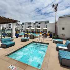 Rental info for Dylan Point Loma