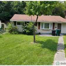 Rental info for Conveniently Located 3 Bedroom Home Located in East Price Hill!! in the East Price Hill area