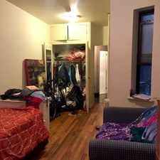 Rental info for 403 East 77th Street #2BB in the New York area