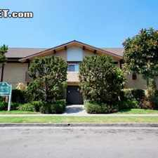 Rental info for $1550 0 bedroom Apartment in West Los Angeles Culver City in the Palms area
