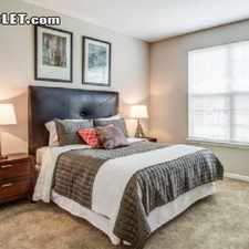Rental info for $1199 1 bedroom Apartment in North Suburbs Waukegan in the Gurnee area
