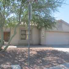 Rental info for 6352 S Neuman Pl