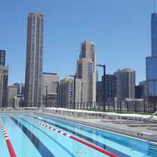 Rental info for Chicago, IL 60654, US in the Chicago area