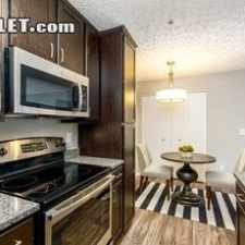 Rental info for $1100 2 bedroom Apartment in Columbus Westerville in the Westerville area