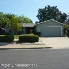 Rental info for 1335 Vermont Ave