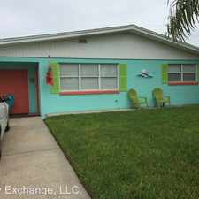Rental info for 27 Camellia Drive