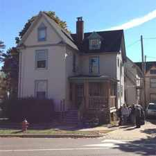 Rental info for 403 Church St
