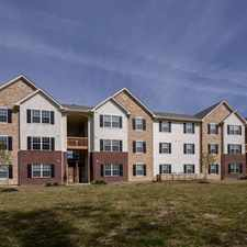 Rental info for The Ravines at Rocky Ridge in the West Albany area