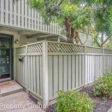 Rental info for 278 Monroe Dr. Apt 23 in the Charleston Meadow area