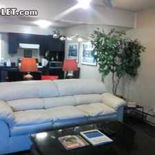 Rental info for $3200 3 bedroom Apartment in Anchorage Bowl Spenard in the Anchorage area