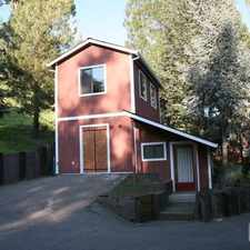 Rental info for $2790 1 bedroom Hotel or B&B in Napa Valley Napa in the Napa area