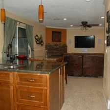 Rental info for $1395 1 bedroom House in Arapahoe County Englewood in the Aurora area