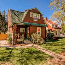 Rental info for $3000 3 bedroom House in Colorado Springs Divine Redeemer in the Colorado Springs area