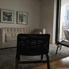 Rental info for $2700 1 bedroom Townhouse in Downtown Loop in the Park Manor area